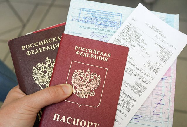 Перечень документов и справок для восстановления утерянного водительского удостоверения