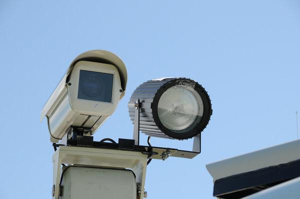 Как оспорить штраф гибдд с камеры за превышение скорости