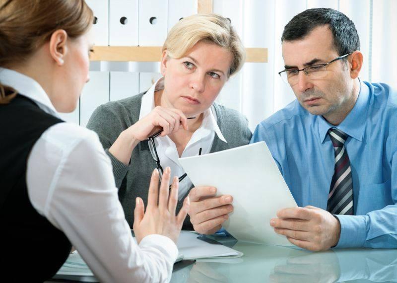 Рекомендации специалистов, как правильно получить страховой полис ОСАГО