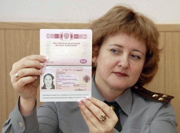 Описание причин для отказа на получение нового водительского удостоверения