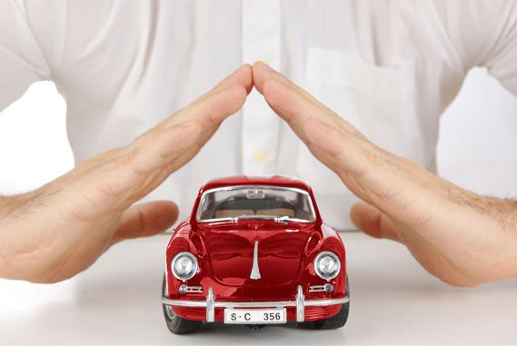 Программа КАСКО для автомобиля - что и как?