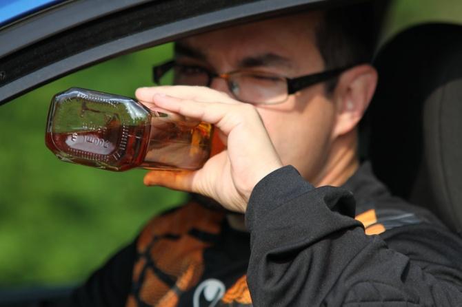 Сколько времени выводится алкоголь