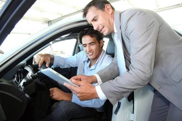 Способы проверки авто на правовую чистоту и отсутствие залога.
