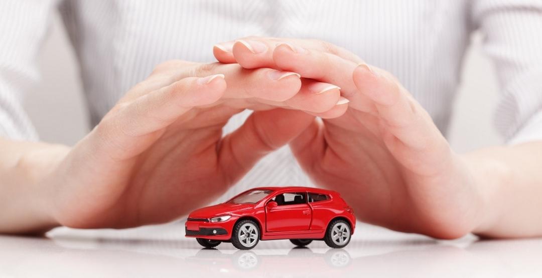 Страхование ОСАГО предоставляют разные компании