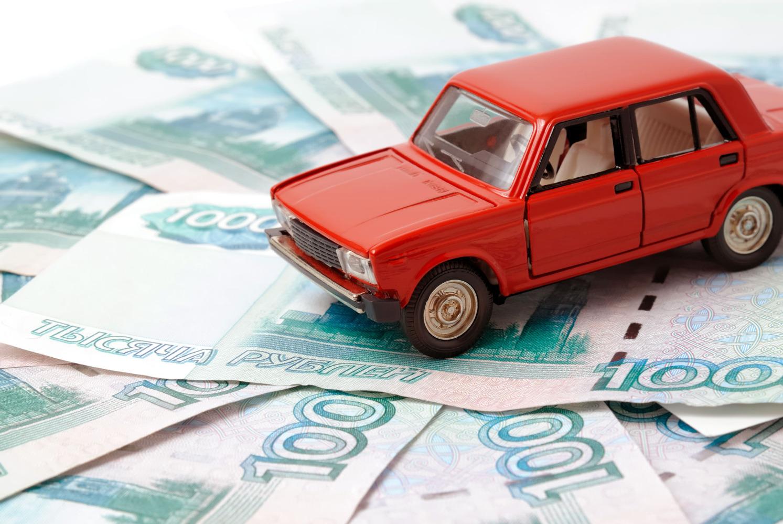Когда можно не оплачивать транспортный налог