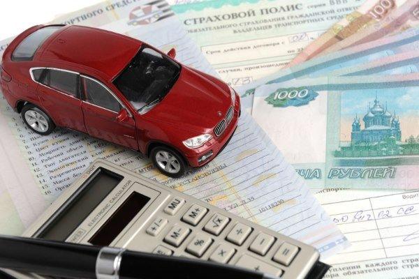 Максимальные и минимальные выплаты при ДТП