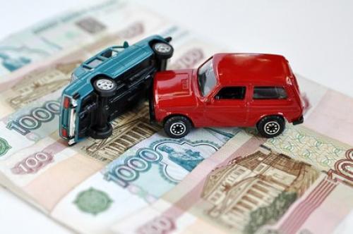 Как получить выплату ущерба при ДТП