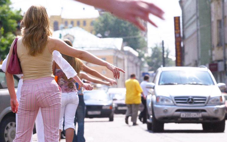 Закон о такси с 1 января 2015 года - лицензирование и требования к внешнему виду авто